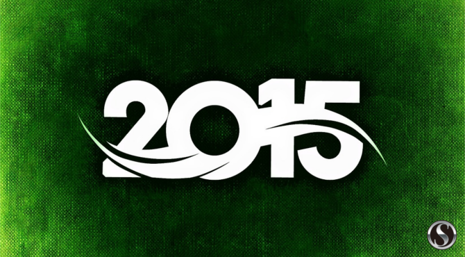 2015年のシャロー道