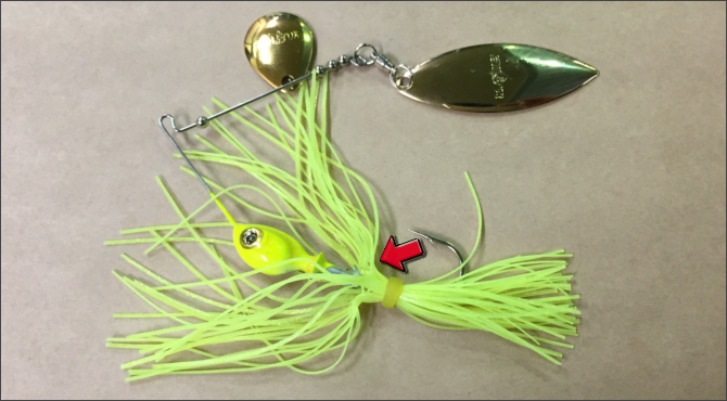 spinnerbaits01