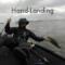 ハンドランディング
