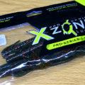 新来の X-ZONE「マッスル バック ホグ ハンター」はZBCブラッシュホッグの地位を揺るがすのか?!