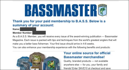 bassmaster5