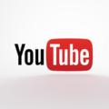 YouTubeでチャンネル登録しておきたい、アメリカのバスフィッシング動画10チャンネル
