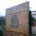 未来のバスフィッシングはこうなってほしい!「テキサス・フレッシュウォーター・フィッシュリーズ・センター」から学ぶ