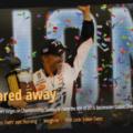 エドウィン・エバースが、2016バスマスタークラシックを初制覇!最終日は圧巻の13Kgオーバー!!