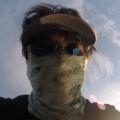 顔から首元の日焼け対策に!OSPネックゲーターで完璧な日焼け止めをしよう!