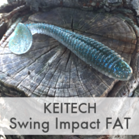 Swing Impact FAT KEITECH