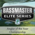 9月14日~生中継!2017バスマスターエリートを観戦しよう!2017 Toyota Bassmaster Angler of the Year Championship