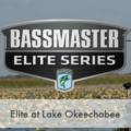2017年バスマスター・エリートシリーズの生中継を見よう!Elite at Lake Okeechobee #2