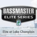 AOY終盤戦の戦い…7月28日~生中継!2017バスマスターエリートを観戦しよう!Elite at Lake Champlain