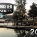 2018年バスマスター・エリートシリーズ・スケジュール!B.A.S.S. Bassmaster Elite 2018
