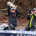 ついに全貌が明らかに!大森貴洋さんが優勝した2018バスマスター・エリート開幕戦の「フル生中継動画」