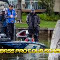 2021年 BPT バスプロツアー・スケジュール!MLF's Bass Pro Tour Schedule 2021