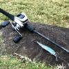初の専用ロッド!?メガバスの「ワンテンスティック」を買ってみた!Megabass F4-65X4 Oneten Stick