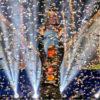 【バスマスタークラシック】涙が溢れるラストウェイイン。オット・デフォーが悲願の初優勝!